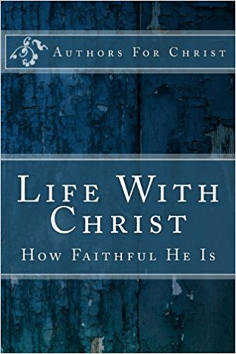life_with_christ