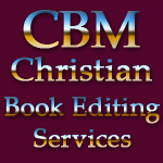 Christian_Book_Editing_Services_copy