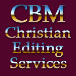 Christian_Editing_Services
