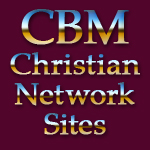 Christian_Network_Sites