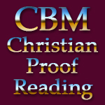 Christian_Proof_Reading