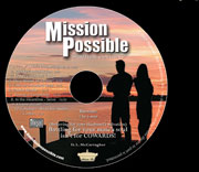 Mission Possible CD