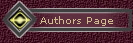 Authors Page